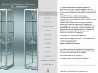 vitrine.info