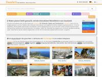 travelario.com