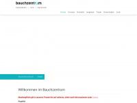 derbauch.ch Thumbnail