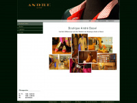 boutique-andre.ch