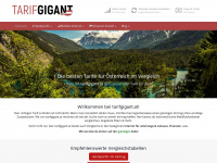 tarifgigant.at
