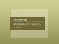 viktualienstadl.de