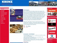 krenz-autoservice.de