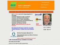 blumenthal-computer.de