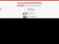 industriearmaturen.de