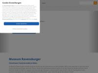 museum-ravensburger.de