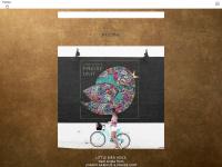 joakimarenius.com