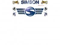 simson-fahrzeuge.de