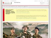 vtg.admin.ch