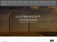 Lichtwerkstatt.blog