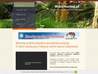 wasznocleg.pl