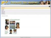 zukunft-fuer-kottar.de Thumbnail
