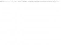 Schnorchelset-test.net
