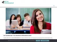 Ab-ins-referendariat.de