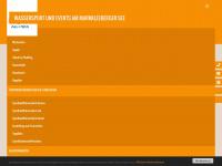 All-on-sea-markkleebergersee.de