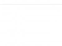 Aarau-olten-seminarhotels.ch