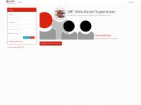 Ddbt-supervision.de