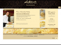 lo-stivale-daun.de Webseite Vorschau