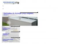 deichselbox.net