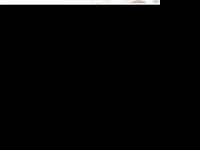Aaron-immobilien.com
