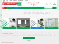 glas-selection.de
