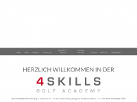 4skills-golfacademy.de