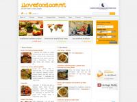 ilovefood.com.mt