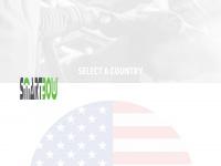 smartbow.com