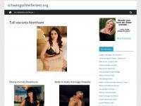 Schwingschleifertest.org
