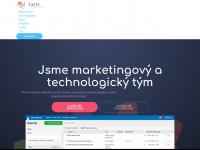 lynt.cz