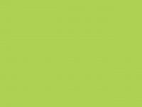 direktnatur.info