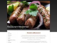 restaurant-mediterran.com