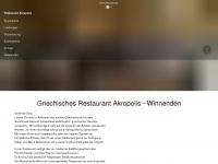 Akropolis-winnenden.de