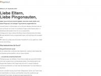 pingonaut.com
