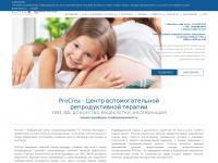 procrea.ru