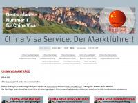 china-visa-service.eu