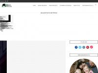 mamarocks.ch