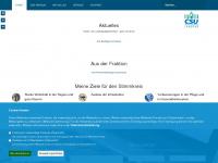 juergen-baumgaertner.de