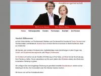 Sozialesundrecht.de