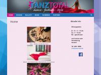 tanz-total.de