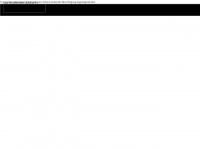 Waiblingen-tigers.de