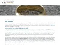 585-goldankauf.de Webseite Vorschau