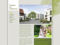 am-lindenweg.ch Webseite Vorschau