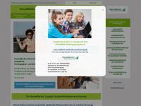 Krankenversicherung-auslandsstudium.de