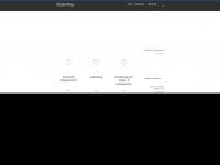 xgate4you.com Webseite Vorschau