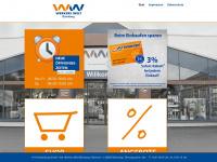 Werkerswelt-blomberg.de