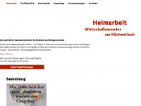 heimarbeit-vorarlberg.at