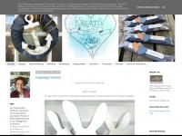 Kreativ-mit-liebe.blogspot.com