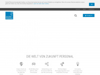 zukunft-personal.com
