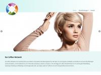 coiffeur-netzwerk.ch